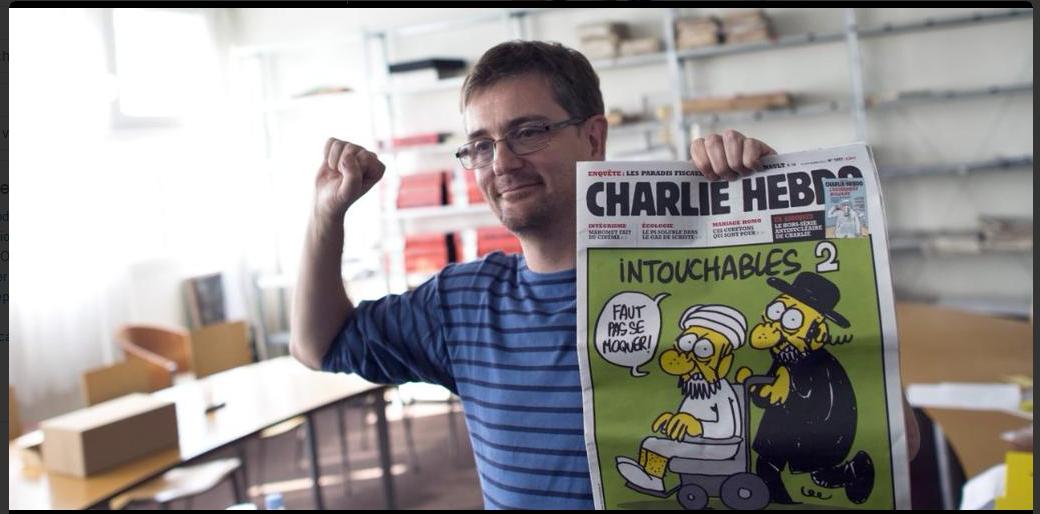 Charb1.jpg