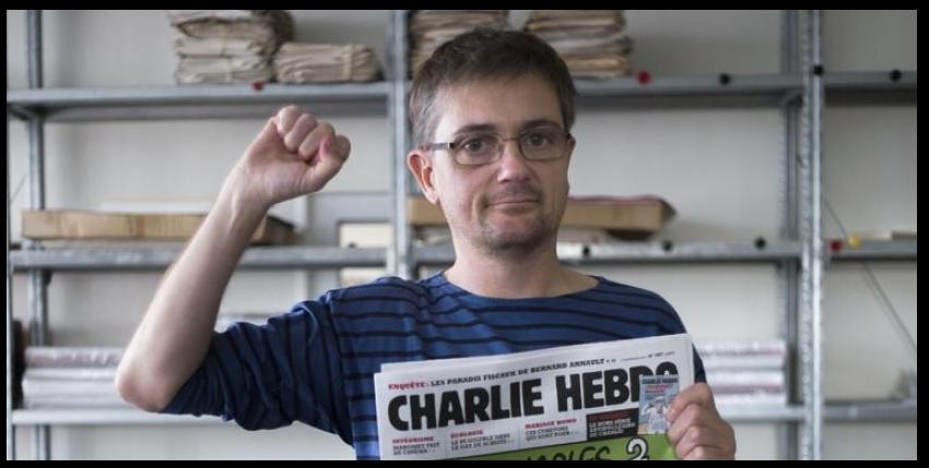 Charb2.jpg