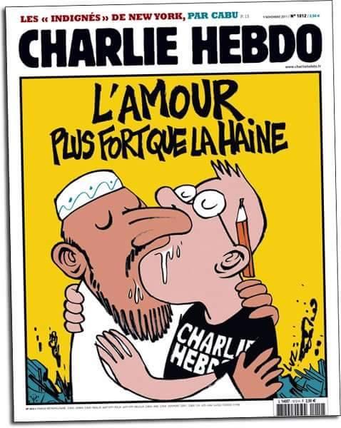 CharlieHLAmourpaslaHaine.jpg