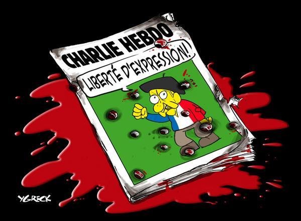 CharlieHebdoCanada.jpg