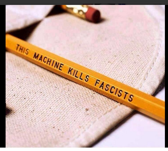 CrayonTueFachistes.jpg