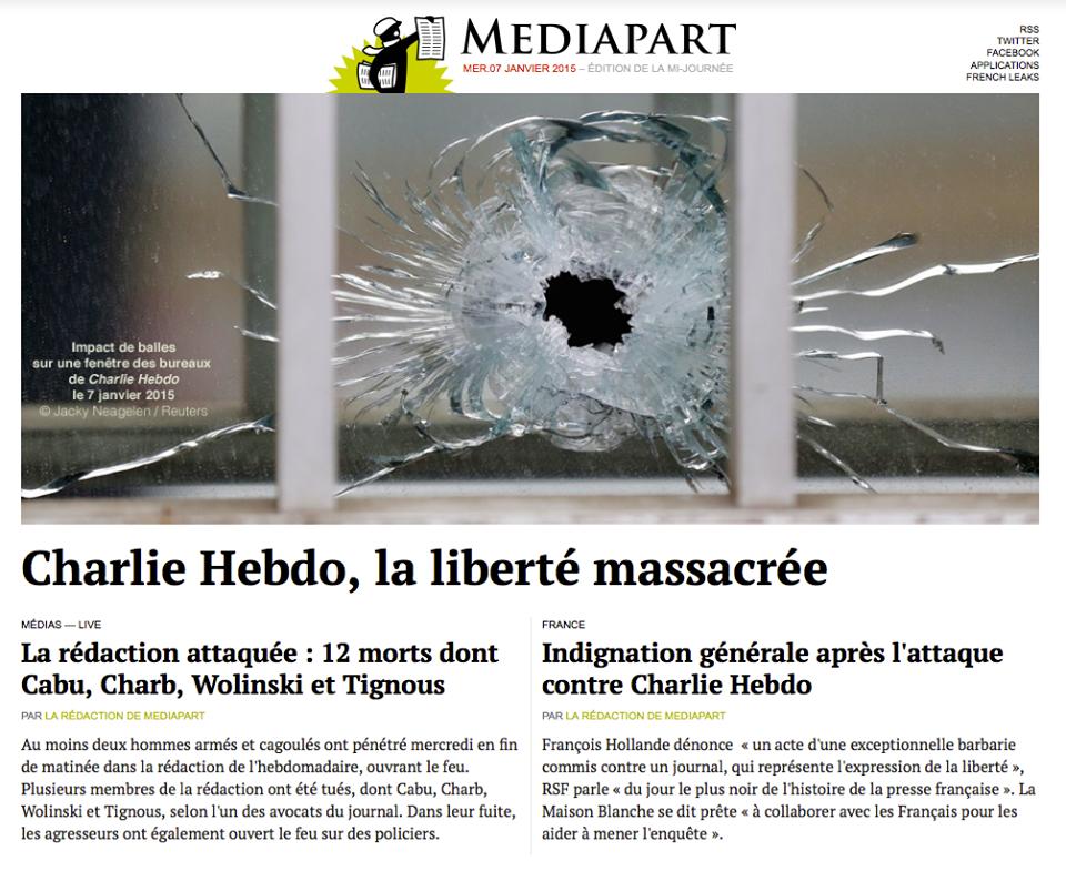 MediapartCHLiberteMassacre.png