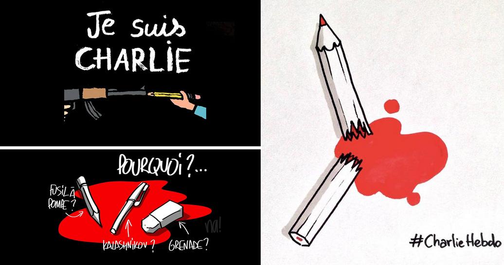 hommage-dessinateur-charlie-hebdo-attentat.jpg